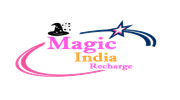 Want To Earn Extraa.... Join Magic India Recharge