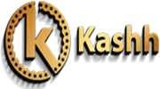 Kashh Coin New Best Crypto Currency