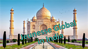 It is a great time to join Jeunesse in India